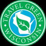 Travel_Green_Logo